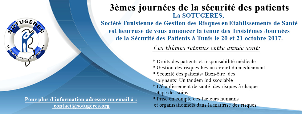 inscription-troisieme-journee
