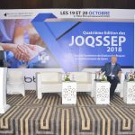 JOQSSEP-4845