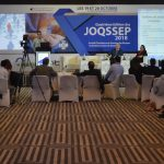 JOQSSEP-4852