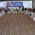 JOQSSEP-4867