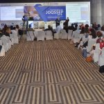JOQSSEP-4869