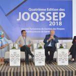 JOQSSEP-4872