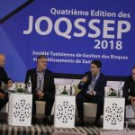 JOQSSEP-4877