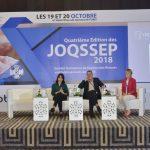 JOQSSEP-4896