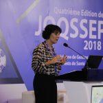 JOQSSEP-5031